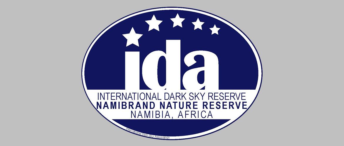 NamibRand Nature Reserve | Dark Sky